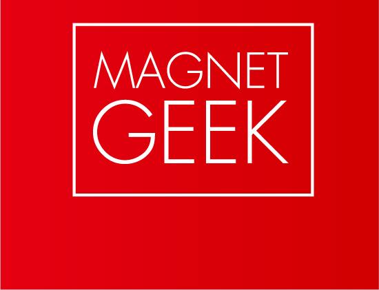 マングースブログ