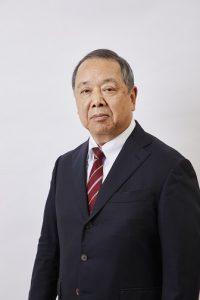 代表取締役 渡辺良朗