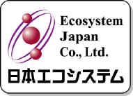 日本エコシステム様お車用マグネット作例